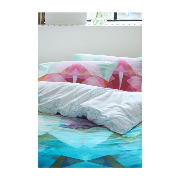 Pościel Esprit Jewel, 140x220 cm