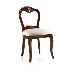 Krzesło Moycor Kusi