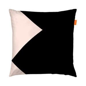 Poszewka na poduszkę Starlight, 65x65 cm