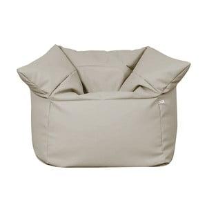 Fotel Formoso Dove