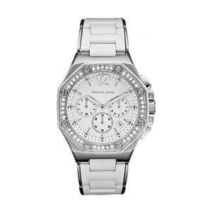Zegarek damski Michael Kors MK5563