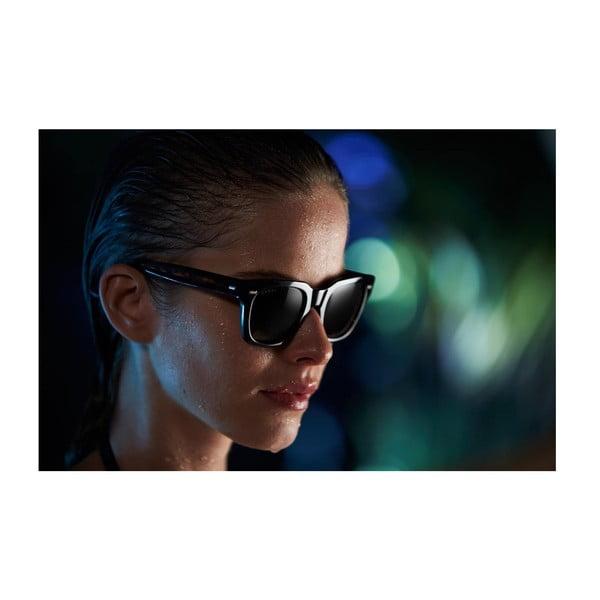 Damskie okulary przeciwsłoneczne Gucci 3633/S DXZ