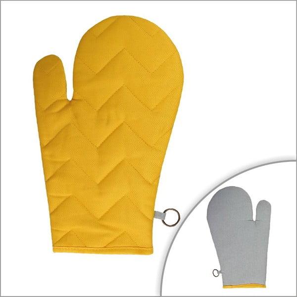 Rękawica kuchenna Yellow Glove