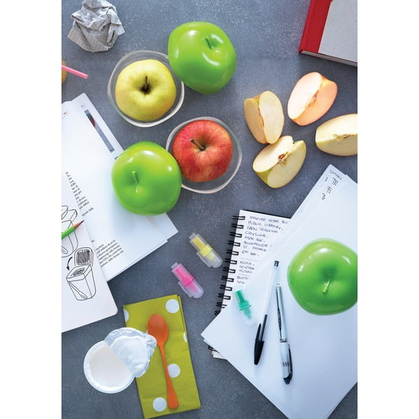 Pojemnik na jabłko Apple Saver