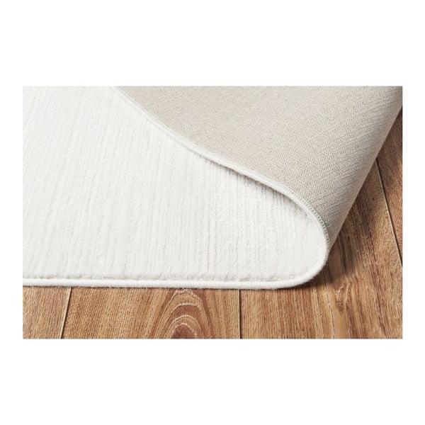 Dywan White Stripe, 160x230 cm