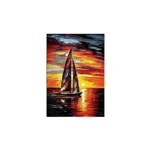 Dywan Irala, 80x150 cm
