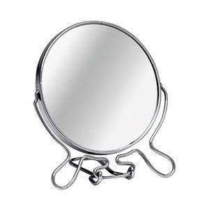 Lusterko kosmetyczne Premier Housewares Magnify