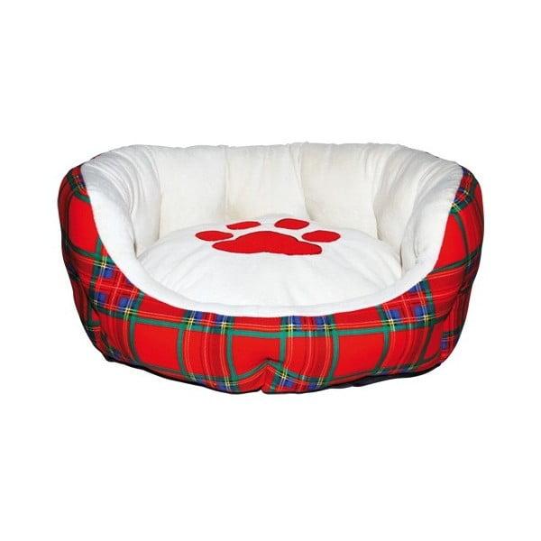 Posłanie dla psa Scottish Bedding