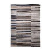 Dywan Esprit Seashore Brown, 70x140 cm