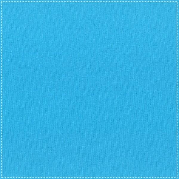 Fotel rozkładany Karup Hippo Horizon Blue