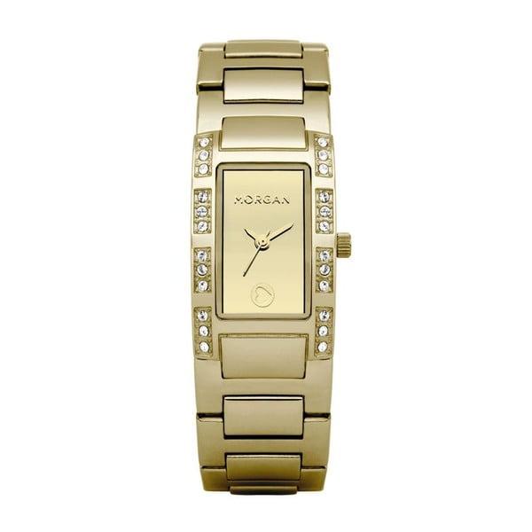 Zegarek damski Morgan de Toi 1129GM