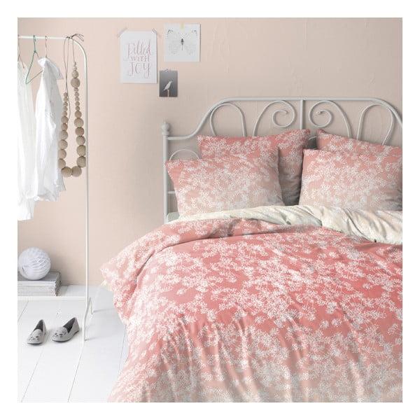 Pościel Fairy Blush, 240x200 cm