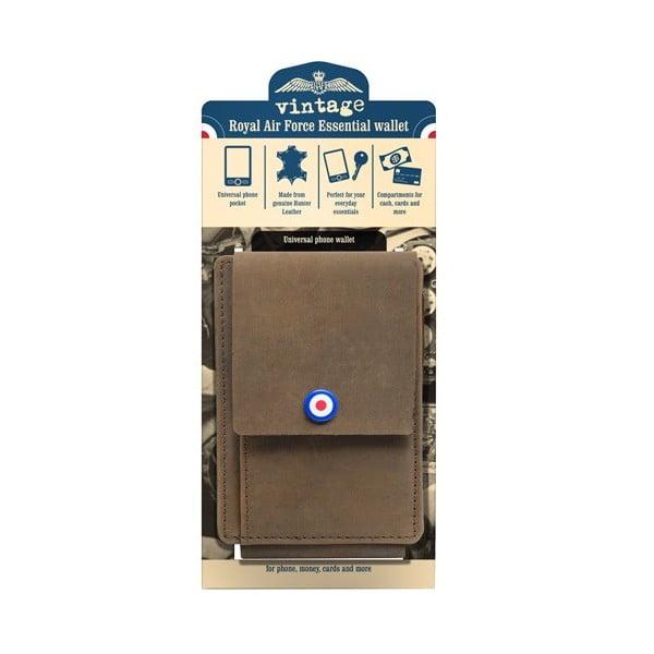Portfel wielofunkcyjny Royal Air Force
