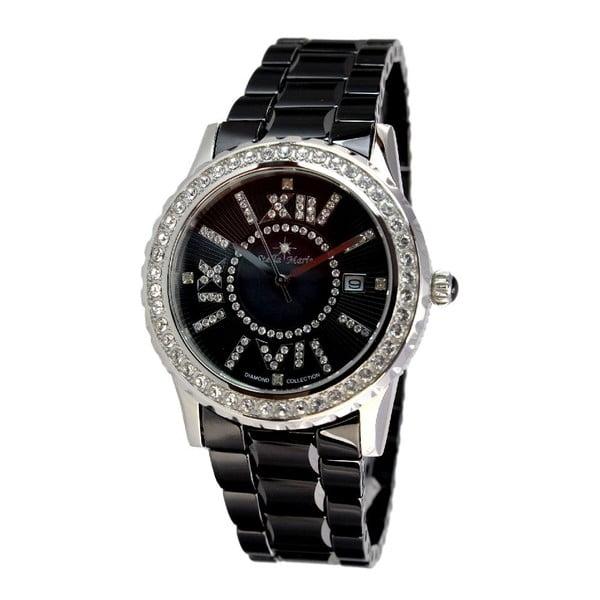 Zegarek damski Stella Maris STM15E7