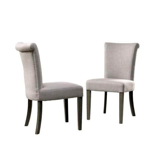 Krzesło Verona Beige