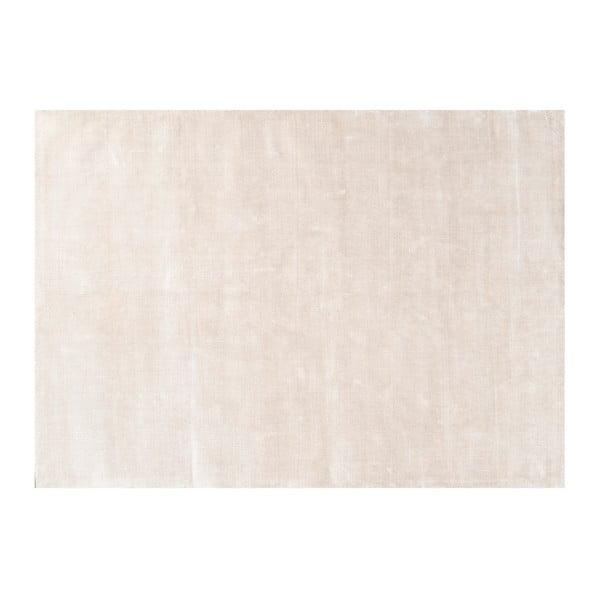 Dywan Lucens White, 140x200 cm