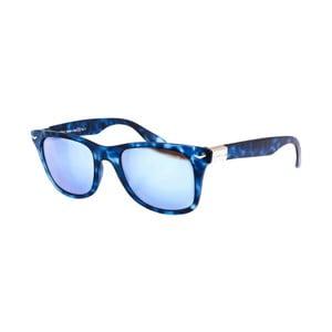 Męskie okulary przeciwsłoneczne Lotus L365401 Marino