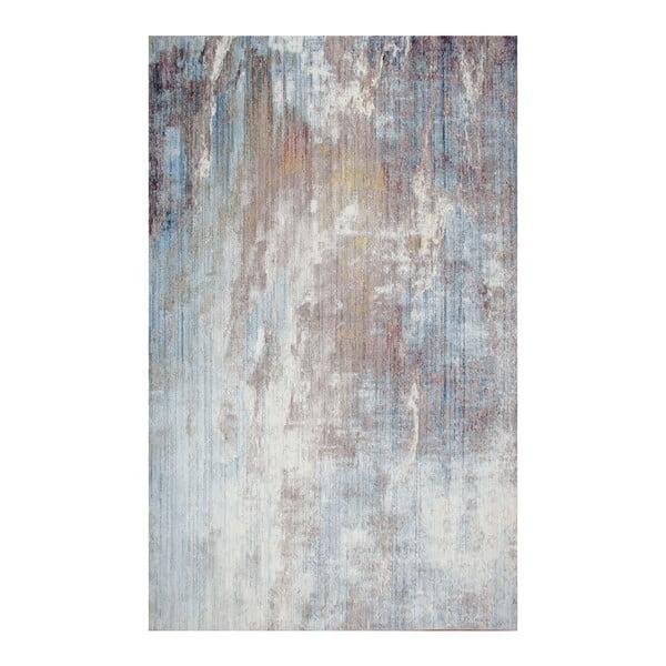 Dywan Eko Rugs Farbles Thor, 120x180cm
