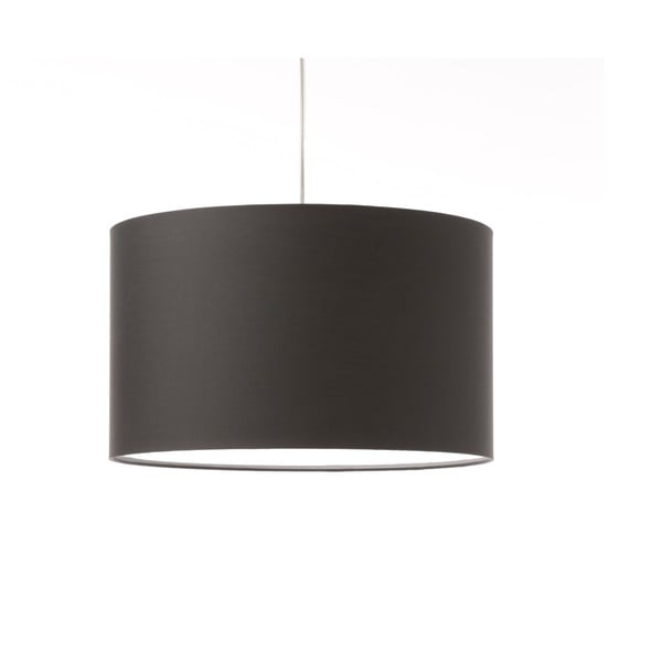 Lampa sufitowa Artist Grey/White