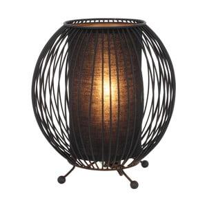 Lampa stołowa Oriental III