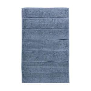 Szafirowy dywanik łazienkowy Aquanova Adagio, 60x100cm