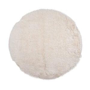 Kremowy dywan Floorist Soft Bear, 160 cm