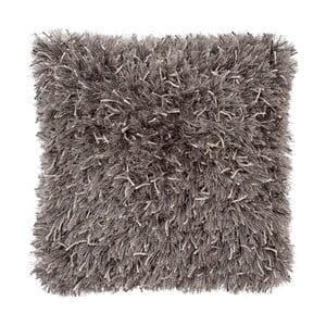 Poduszka Adofo Dark Grey, 45x45 cm
