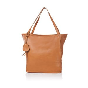 Torebka Matilde Costa Gelso Leather