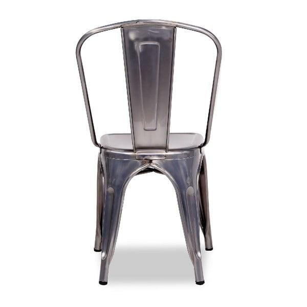 Krzesło Terek Metal