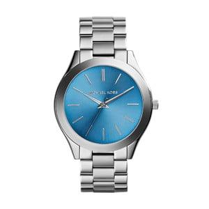 Zegarek damski Michael Kors MK3292