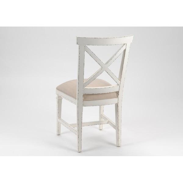 Krzesło Gustave Amadeus