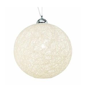 Lampa wisząca Evergreen Lights Sanco