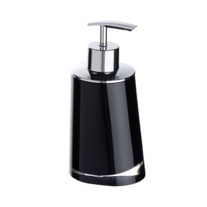Dozownik do mydła Paradise