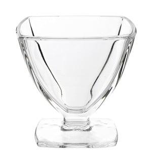 Pucharek na lody La Rochère Carat, 190 ml