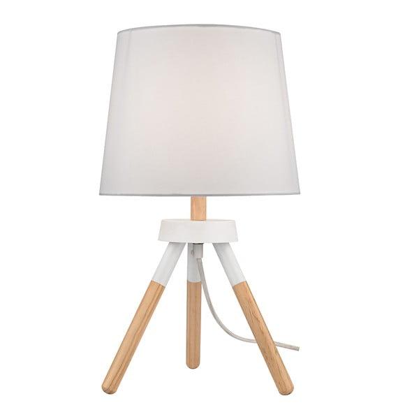 Lampa stołowa Pereto