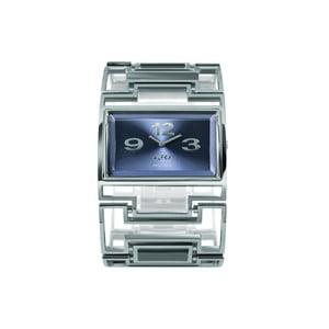 Zegarek damski Alfex 5711 Metallic/Metallic