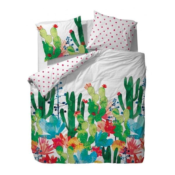Pościel COVERS & CO Cactus, 135x200 cm