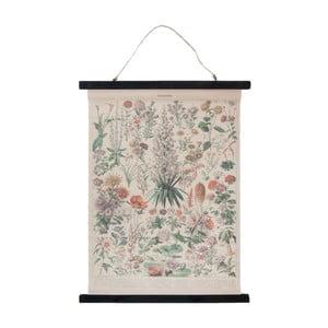Plakat Clayre & Eef Botanic