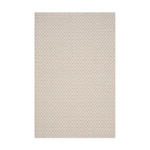 Dywan Mirabella Powder, 121x182 cm