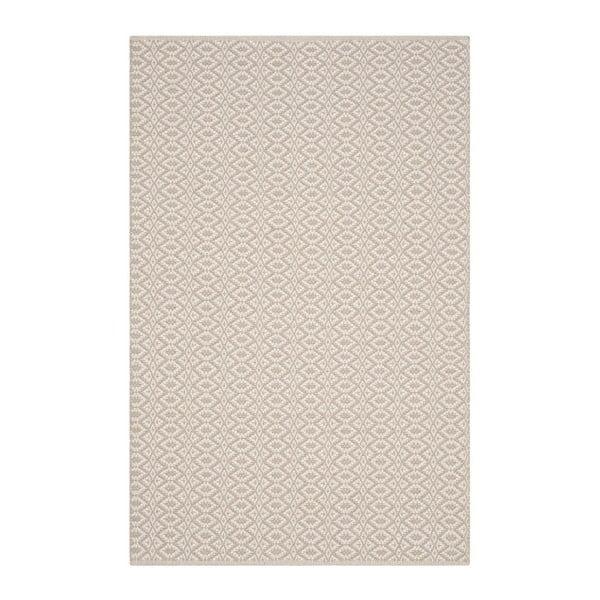 Dywan Mirabella Powder, 152x243 cm