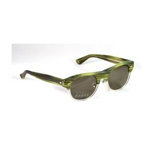 Męskie okulary przeciwsłoneczne Gucci 1088/S 2B9