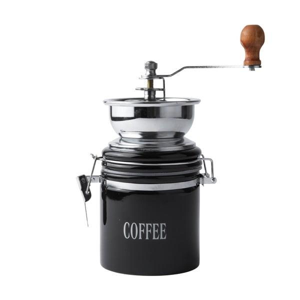 Młynek do kawy Sweet Home