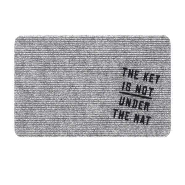 Wycieraczka Hamat The Key, 40x60 cm
