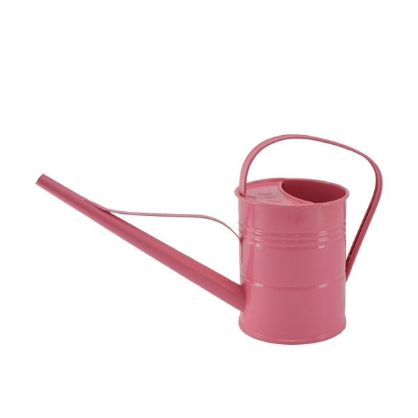Konewka Kovotvar 1,5 l, różowa