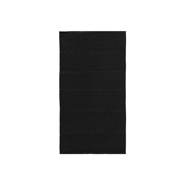Wytrzymały dywan Malin V10, 60x200 cm