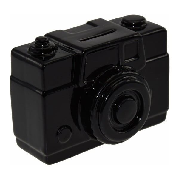 Skarbonka   Incidence Camera