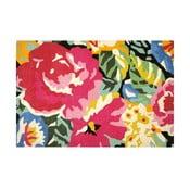 Wełniany dywan Fleru, 121x182 cm