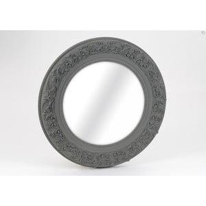 Lustro Round Grey, 100 cm