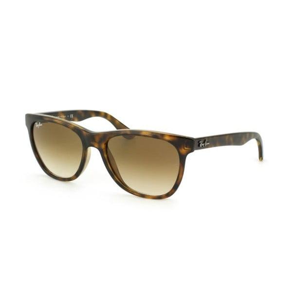 Męskie okulary przeciwsłoneczne Ray-Ban RB4184 177