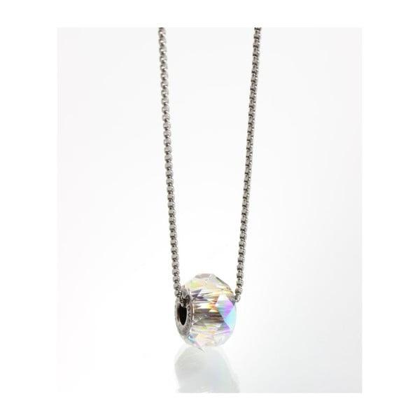 Naszyjnik Element Glass, 43-47 cm